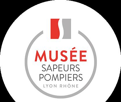 Musée des sapeurs-pompiers Lyon - Rhône