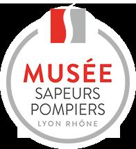 Musée des Sapeurs-Pompiers